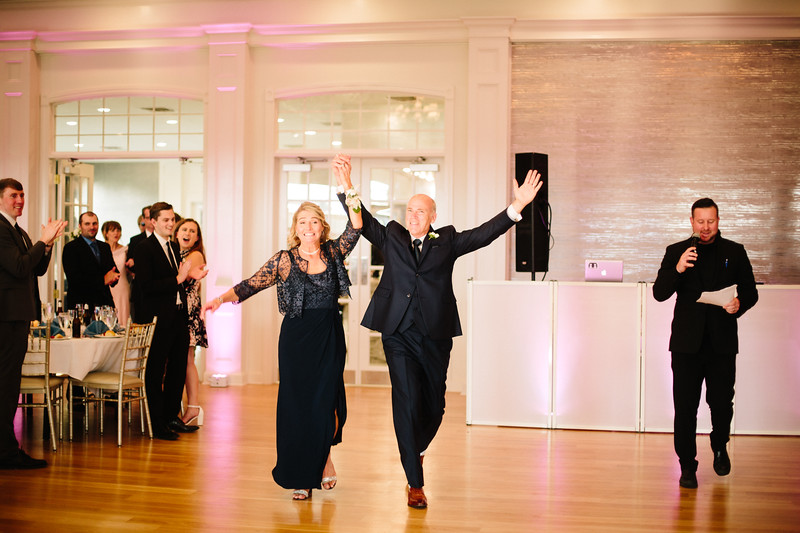 Kira and Kevin Wedding Photos-589.jpg
