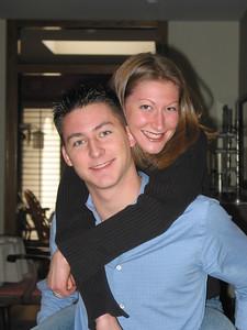 2002 Thanksgiving