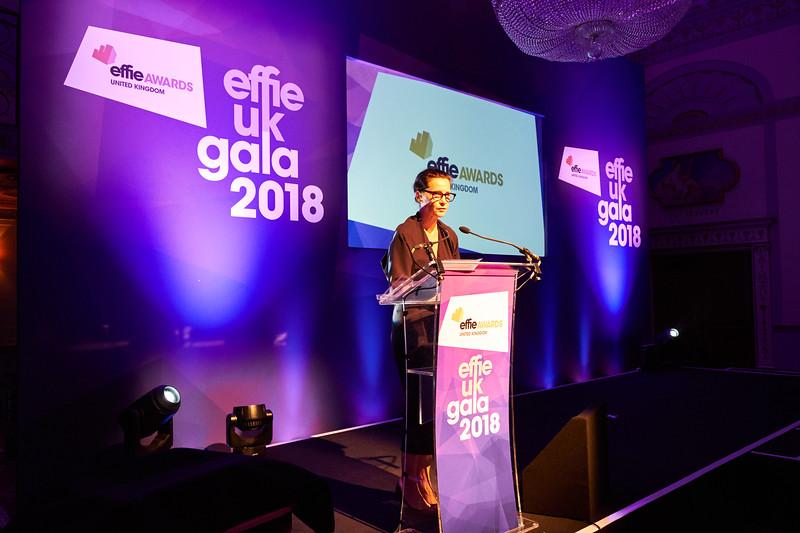 Effie-Awards-2018-0068.JPG