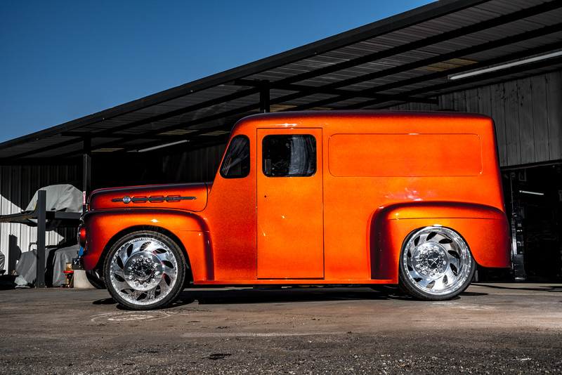 @ekstensivemetalworks @Ford Milk Truck 26 FLOW DRW-DSC00521-85.jpg