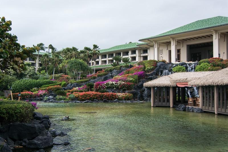 2015JWR Hawaii-169.jpg