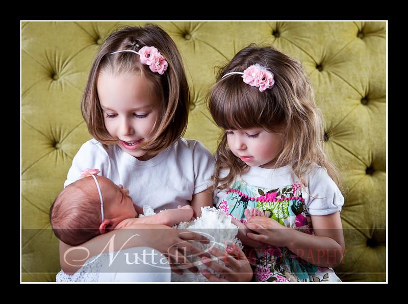 Olivia Newborn-018.jpg