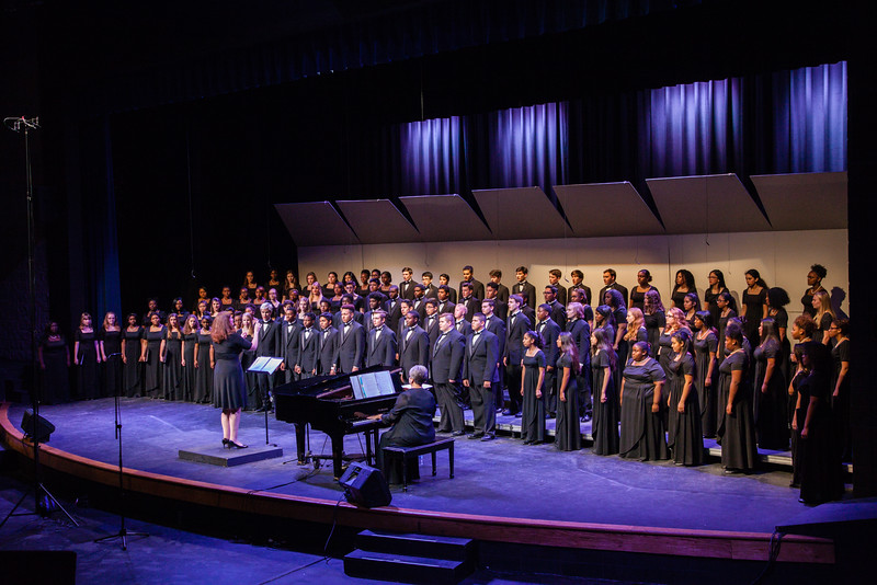 0520 Riverside HS Choirs - Fall Concert 10-28-16.jpg