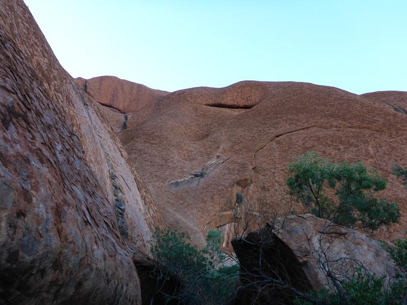 04. Uluru (Ayers Rock)-0144.jpg