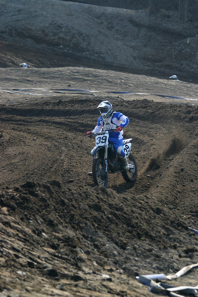 AnchorageMotocross-050909-026.jpg
