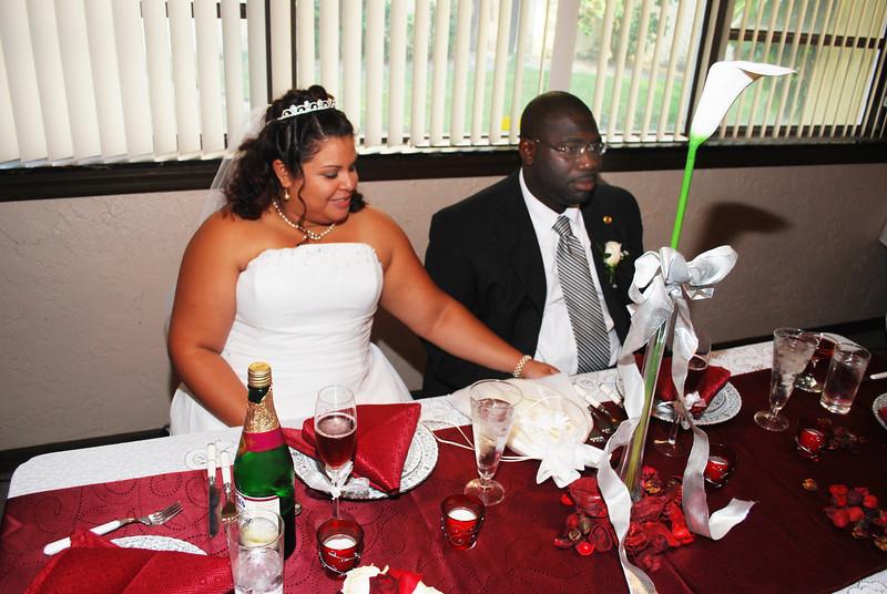 Wedding 10-24-09_0523.JPG