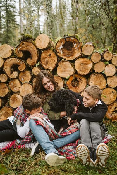 Stacy Family Mini Session 2018-43.jpg