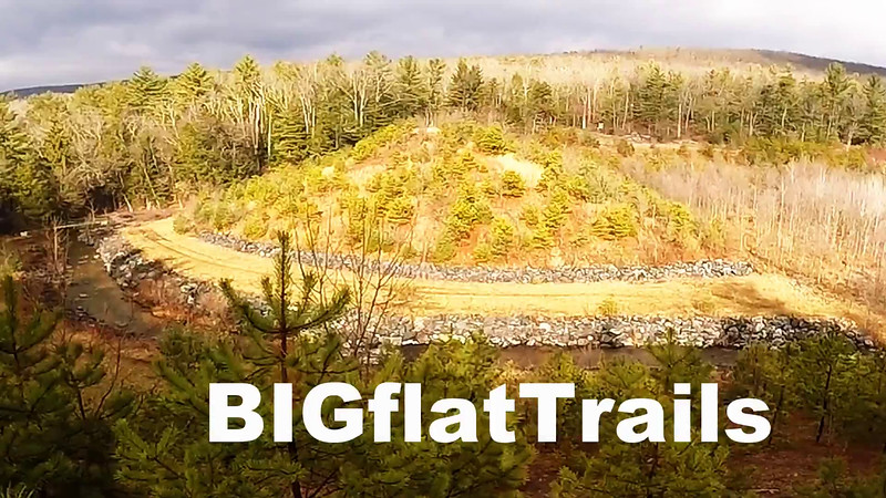 bigflattrails.mov