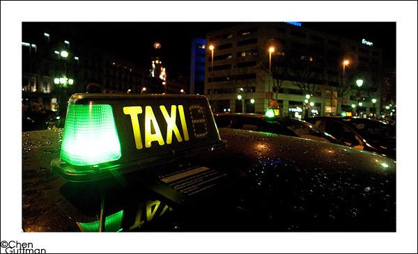 21-01-2010_00-26-50.jpg