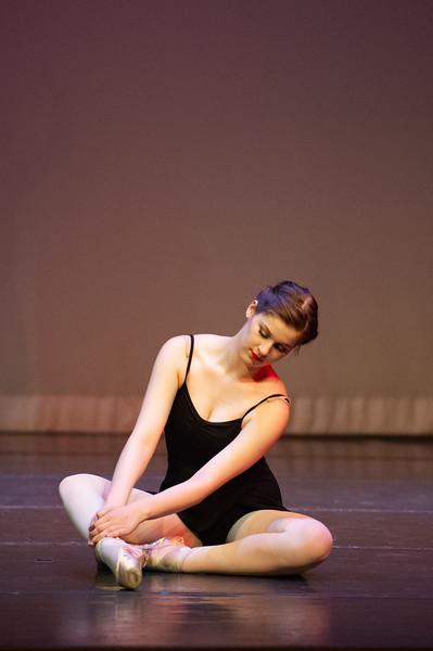 BalletETC-5702.jpg