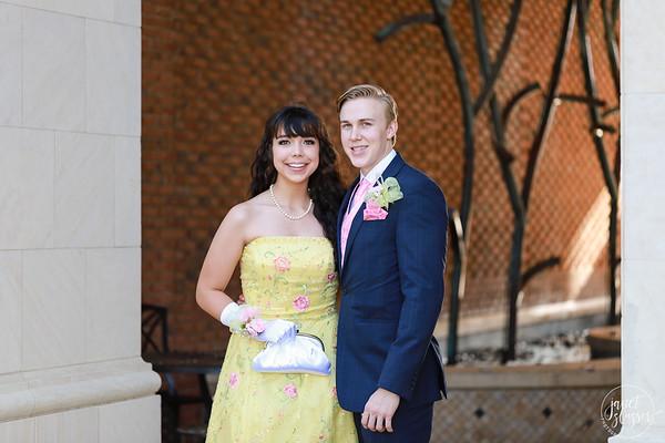 Kayleigh Prom 5-18-18-LOGO
