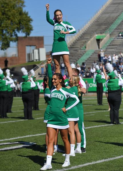cheerleaders0051.jpg