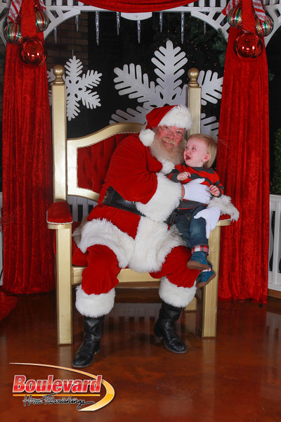 Santa 12-17-16-505.jpg