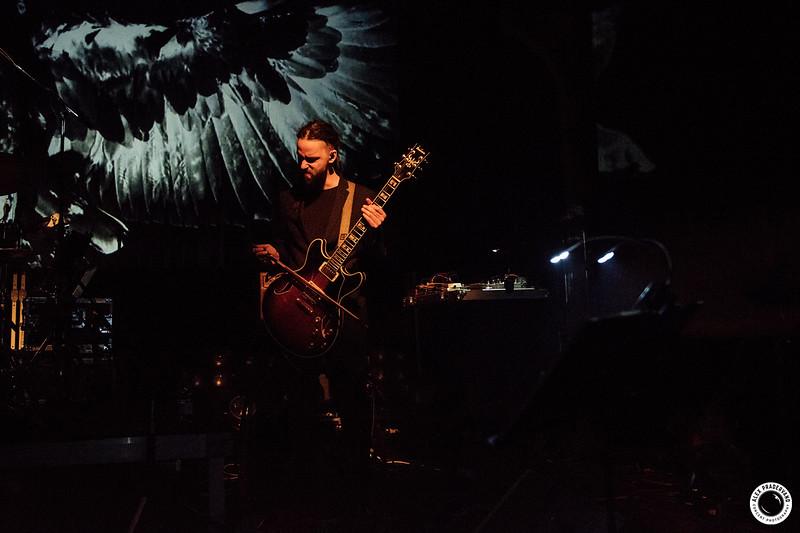 Laibach - Bern 2018 16 (Photo by Alex Pradervand).jpg