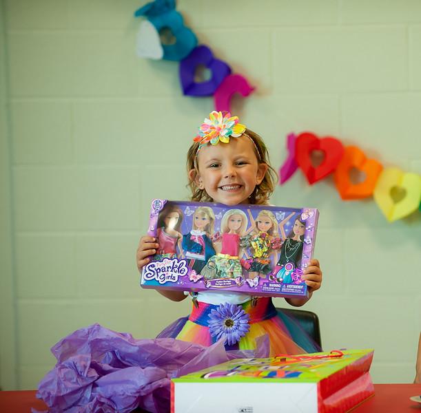 Adelaide's 6th birthday RAINBOW - EDITS-45.JPG