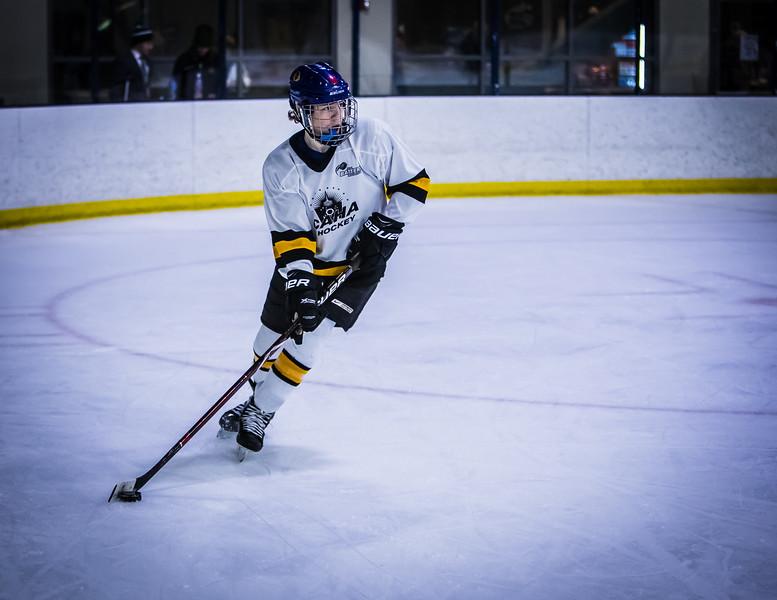 Bruins-211.jpg