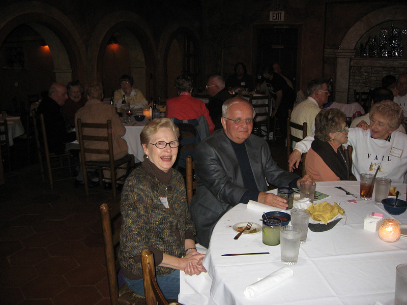 Stewardship Dinner Oct 2009 056.jpg