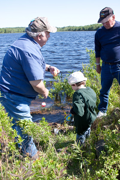 Fishing2-9.jpg