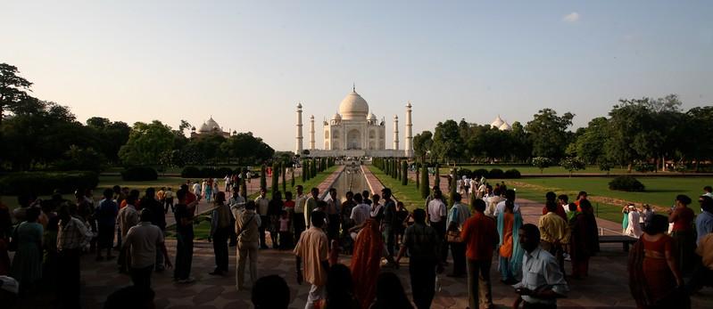 India - 3.jpg
