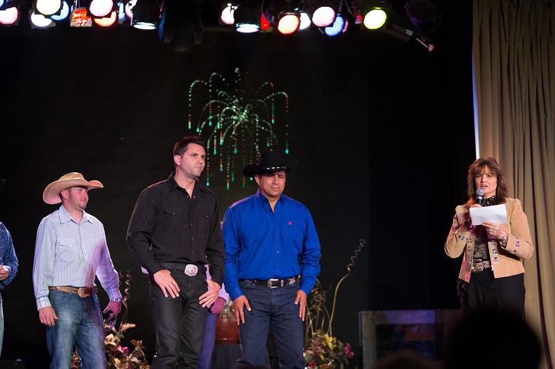 karaoke last 1 2012 286-13