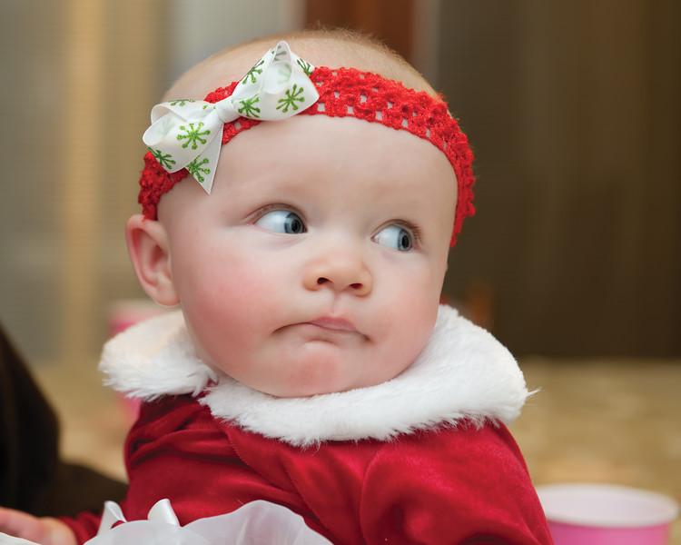 11 Christmas 2012 (Nicol) - Faith (10x8).jpg