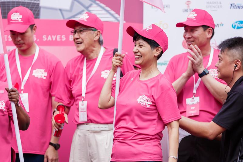 SPOC-Pink-Ribbon-Walk-P1-0168.jpg