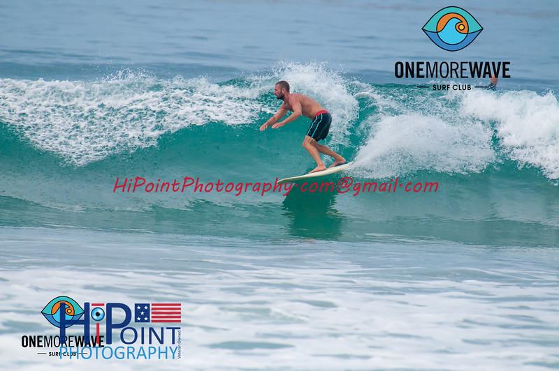 HiPointPhotography-7006.jpg