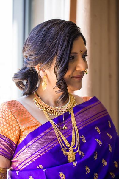 Nisha_Rishi_Wedding-26.jpg