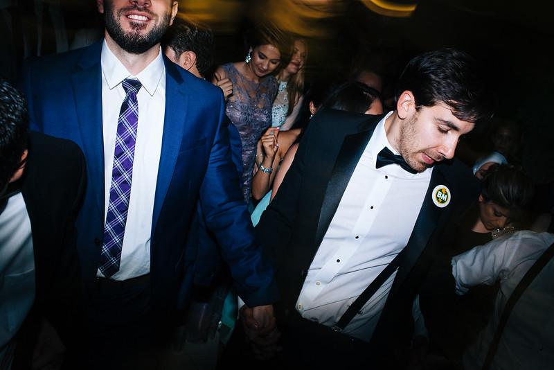 Le Cape Weddings_Sara + Abdul-689.jpg