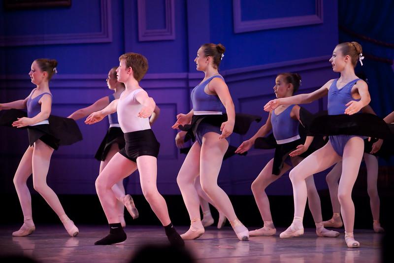 livie_dance_053015_8.jpg
