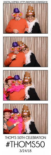 20180324_MoPoSo_Seattle_Photobooth_Number6Cider_Thoms50th-156.jpg