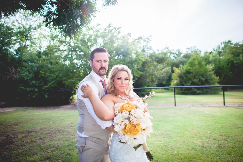 2014 09 14 Waddle Wedding - Bride and Groom-794.jpg