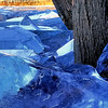 2018-01-13 Collinsville Ice On Farmington River Photo I(1)