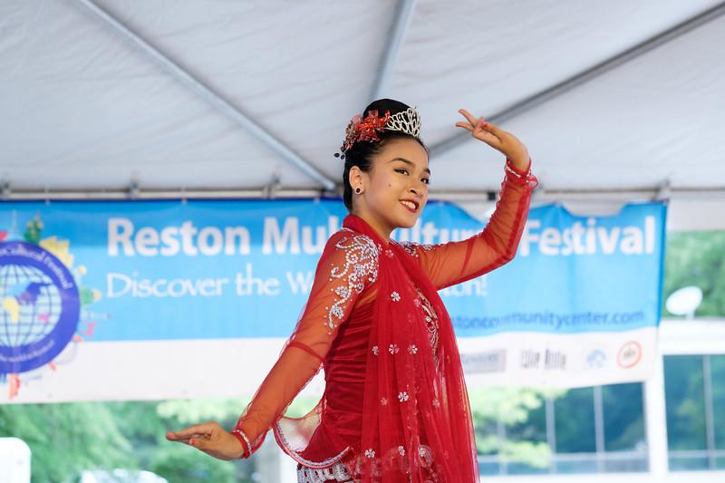 20180922 403 Reston Multicultural Festival.JPG