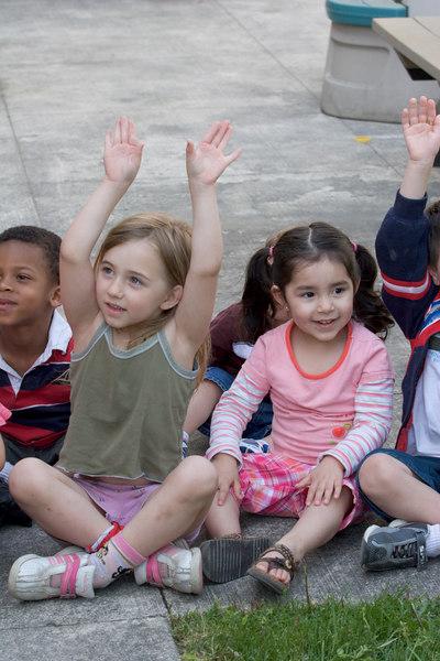 FV_Kids_MagicShow0013.jpg