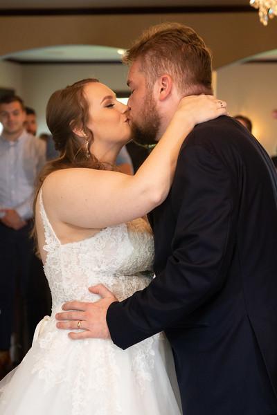 wed (281 of 454).jpg