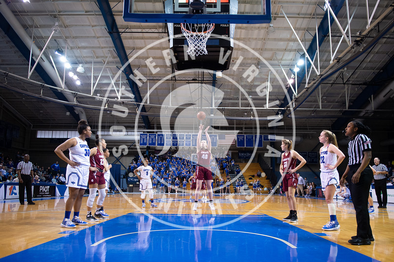 WBBALL-Christopher-Newport-38.jpg