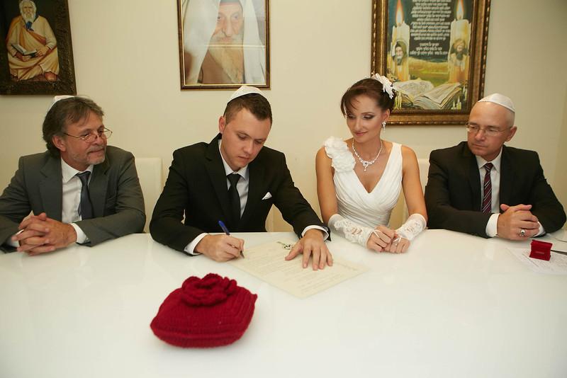wedding-549A.jpg