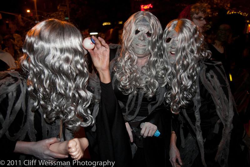 NYC_Halloween_Parade_2011-6540.jpg