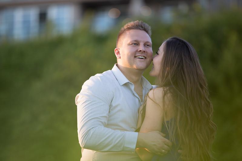 Houweling Wedding Engagement Photography BC-23.jpg