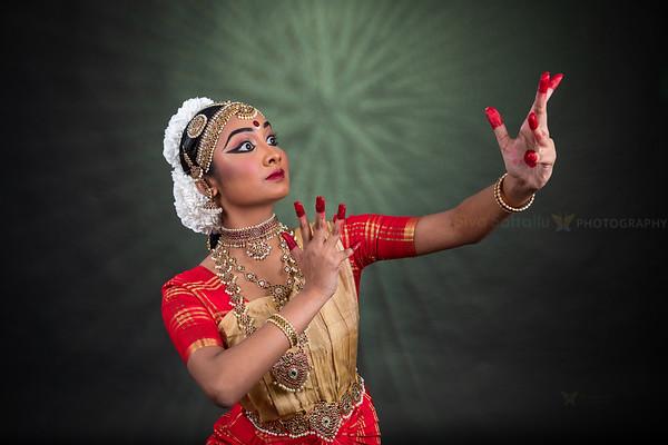 Shreeya Chowdhury