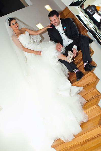 boda sábado-0381.jpg