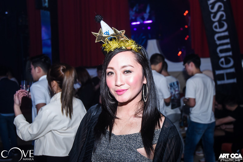 New Year's Eve 2020 at Cove Manila (41).jpg