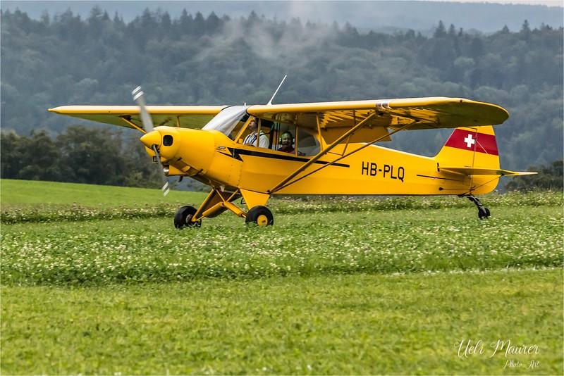 2016-08-18 Flugtage Wittinsberg - 0U5A7038.jpg