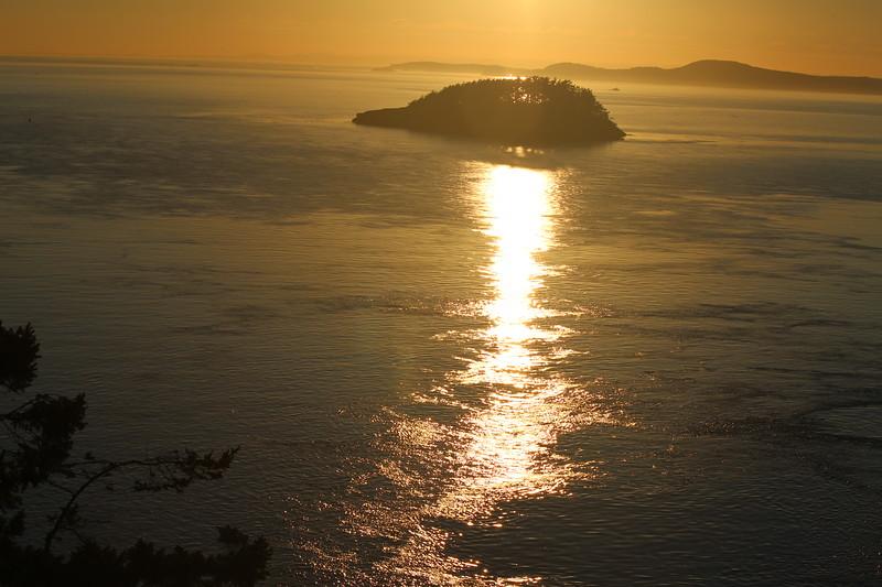 2013-08-31 Whidbey Island Drive 077.JPG