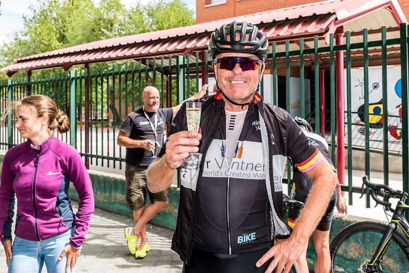 3tourschalenge-Vuelta-2017-992.jpg