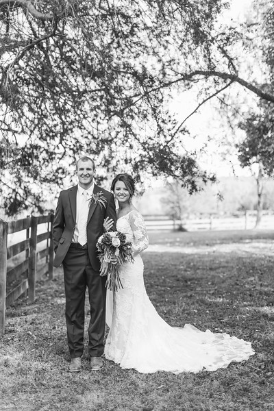107_Aaron+Haden_WeddingBW.jpg