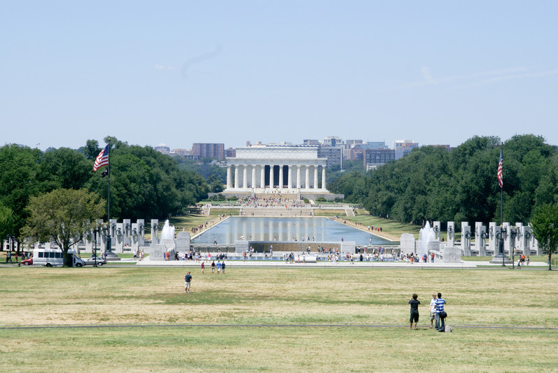 Washington DC Ryan's Photos-02636.jpg