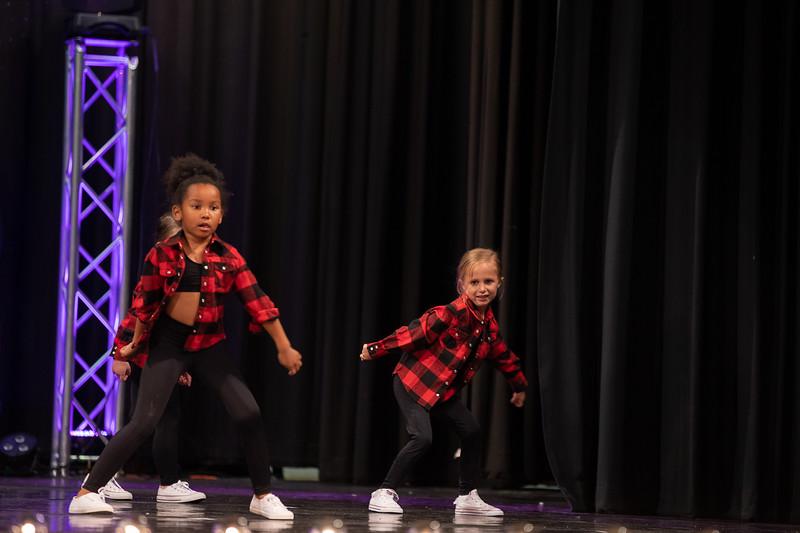 Dance Productions Recital 2019-230.jpg
