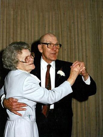 Mom & Dad Pam's wedding 001.jpg